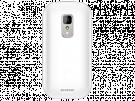 """Infiniton T1 BLANCO - Telefono Movil 2,4"""""""