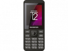 "Infiniton T2 NEGRO - Telefono Movil 2,4"" Ios"