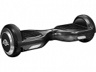 Innjoo H1 NEGRO - Hoverboard