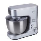Jata FP500 - Robot De Cocina