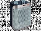 Jata TC92 - Calefactor 1500w Ceramico