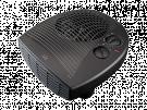 Jata TV63 - Calefactor 2000w