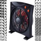 Jata VS3012 - Ventilador Box