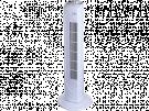 Jata VT3040 - Ventilador Torre