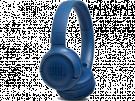 Jbl TUNE 500 BT BLUE - Auriculares De Diadema Bluetooth
