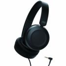 Jvc HA-S31M-B-E NEGRO - Auriculares De Diadema Bluetooth