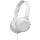 Jvc HA-S31M-W-E BLANCO - Auriculares De Diadema