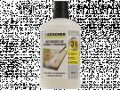 Karcher 62957650 - Detergente Para Piedras y Fachadas