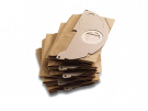 Karcher 69043220 A20XX - Bolsas Wd 2XXX MV2