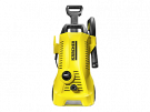 Karcher K2 PREMIUM FC -