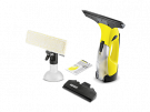 Karcher WINDOW VAC 5 PREMIUM - Limpiador De Vapor