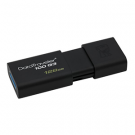 Kingston 100G3/128 - Pendrive 128 Gb