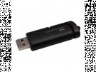 Kingston DT104/32GB - Pendrive 32 Gb