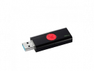 Kingston DT106/32GB - Pendrive 32 Gb