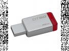 Kingston DT50/32GB - Pendrive 32 Gb