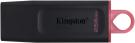 Kingston DTX/256GB USB 3.3 - Pendrive 256 Gb