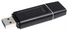 Kingston DTX/32GB USB 3.0 - Pendrive 32 Gb