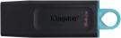 Kingston DTX/64GB USB 3.1 - Pendrive 64 Gb