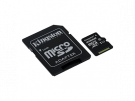 Kingston SDCS/256GB - Tarjetas De Memoria Sd 256 Gb