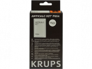 Krups F054001B - Descalcificadora