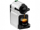 Krups XN1001P40 - Cafetera Capsulas