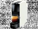Krups XN1101PR5 - Cafetera Capsulas
