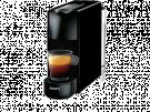 Krups XN1108PR5 - Cafetera Capsulas