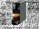 Krups XN110BPR5 - Cafetera Capsulas