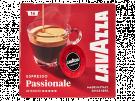 Lavazza 8600 APPASSIONATAMENTE - Capsula Cafe
