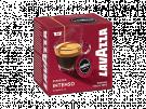Lavazza 8602 INTENSAMENTE - Capsula Cafe