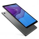 "Lenovo TABM10 TB-X306F GRIS 2GEN 2GB 32GB - Tablet 10"" Android"