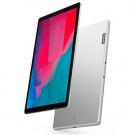 """Lenovo TB-X306F TAB M10 2+32GB - Tablet 10"""" Android"""