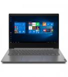 """Lenovo V14-IIL I5-1035G1 8GB 256GB - Portatil Procesador I5 256 Gb Disco 14"""""""