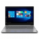 "Lenovo V15-ADA RYZEN 5 3500 8GB 256GB - Portatil Procesador I3 1 Tb Disco 15"""