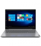 """Lenovo V15-IGL N4020 4GB 256GB SSD 15,6"""" -     Portatil Procesador Celeron 256 Gb Disco 15.6"""""""