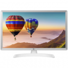 "Lg 28TN515S-WZ - Monitor 28"""