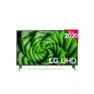 """Lg 43UN80006LC - Televisor Led Smart Tv 43"""" 4k"""
