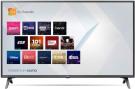 """Lg 50UN80006LC - Televisor Led Smart Tv 50"""" 4k"""