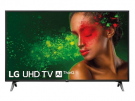 "Lg 65UM7100PLA - Televisor Led Smart Tv 65"" 4k"