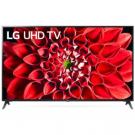 """Lg 70UN71006LB - Televisor Led Smart Tv 70"""" 4k"""