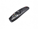 Lg AN-MR19BA - Mando Tv Magic Remote