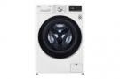 Lg F4WV5012S0W - Lavadora Carga Frontal  LG  F4WV5012S0W 12 Kg 1400 Rpm B Blanco