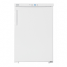 Liebherr G-1223-21 - Congelador Vertical F Alto 85.1 Cm 98 Litros Blanco