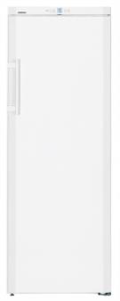 Liebherr GP-2733-21 001 - Congelador Vertical Nofrost PC Alto 164.4 Cm 224 Litros Blanco