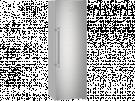 Liebherr SGNEF-3036-21 - Congelador Vertical Liebherr  Nofrost A++ Alto 185 Cm  253 Litros Aprox. Inox