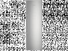 Liebherr SKEF-4260-21 - Frigorifico  Liebherr Una Puerta A++ Alto 185 Cm  Ancho 60 Cm  Inox