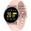 Maxcom FW32 NN PINK - Reloj Inteligente