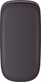 "Maxcom MM818B - Telefono Movil 2,4"""