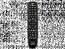 Meliconi 806065 - Mando Tv Samsung