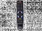 Meliconi 806066 - Mando Tv Lg